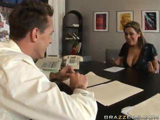 grote lullen tube, video, groot pornoster
