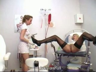 close-ups seks, beste tsjechisch, heetste amateur seks