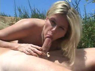 Penny Porsche Video Porno & Film XXX