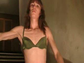 tepels porno, kwaliteit amateur porno