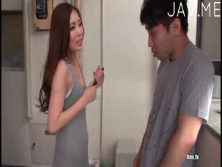 tits real, fucking, you japanese see