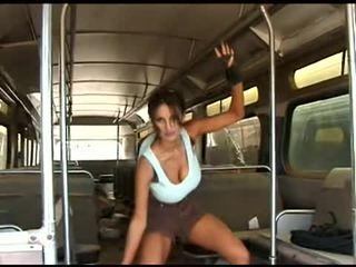 ideal brunette, online caucasian watch, real striptease full