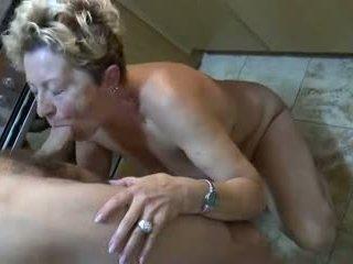 hq blowjobs voll, ideal cumshots, alle grannies kostenlos