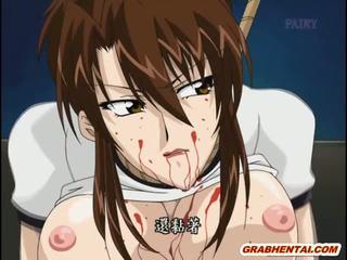 heetste grote borsten, zien hentai tube, meest kindje mov