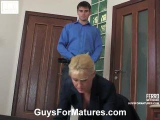 blowjobs sie, mehr blondinen groß, saugen