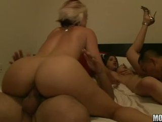 young new, hq hardcore sex most, quality blowjobs