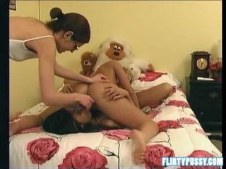 fresh group fuck channel, groupsex, all toys fucking
