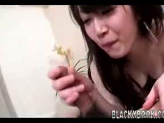 Linda Japonesa- Blackxbook-com