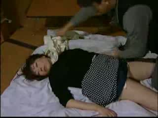 more japanese best, new out hq, see housewife check