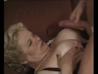 great gilf, more granny, hottest blowjob great