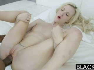 deepthroat, hq big dick great, online squirting
