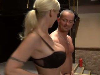 brunette neuken, echt orale seks porno, online dubbele penetratie actie