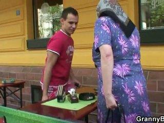 nice grandma nice, you titjob fun, nice moms and boys best