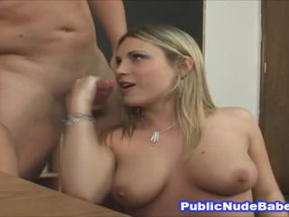 group sex, bisexual, rated blowjob mov