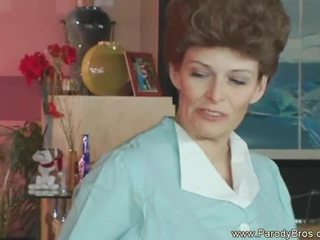 hq vintage film, pornstar channel, ideal funny