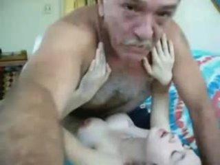 Padre e non suo figlia video