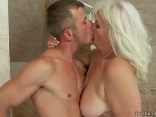 hardcore sex, kwaliteit orale seks tube, zuigen