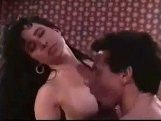 vintage, ideal pornstars sex, free hardcore