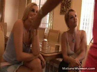 een milf sex gepost, gratis volwassen mov, aged lady
