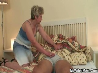 nice milf sex thumbnail, hd porn fucking, granny sex porn