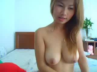 babes, nice webcams, real thai hottest