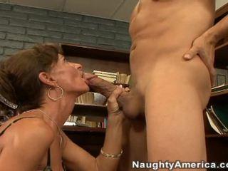 meer hardcore sex kanaal, kwaliteit deepthroat porno, controleren pijpbeurt film