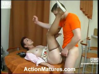 quality hardcore sex new, new blowjobs fresh, more blow job