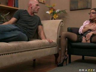 online brunette fucking, free white, quality blowjob