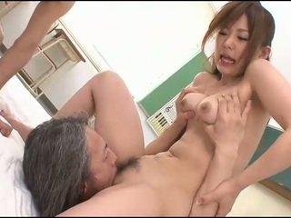 hardcore sex great, fun oral sex free, you blowjobs