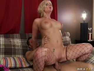 een hardcore sex film, hq orgasme gepost, anale sex porno