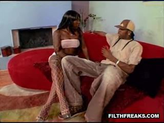 black porn, free sex hd pron, big tis sex films