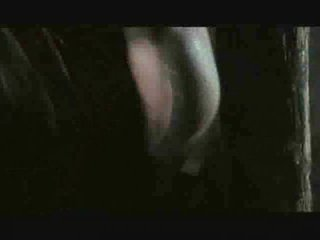 Kena mahlane tissid ja seksikas perse fantasizing video