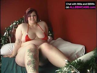 vers nice ass kanaal, heetste grote tieten seks, porno meisje en mannen in bed