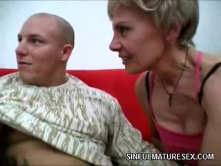 blowjobs online, blondes real, blow job check