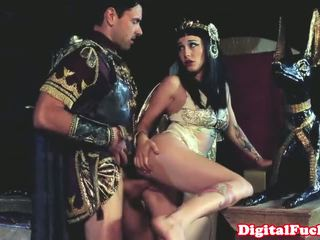 all doggystyle great, storyline most, blowjob real