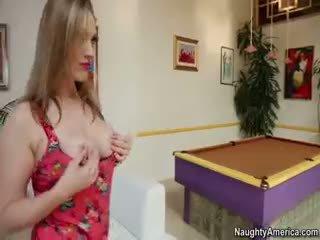 plezier grote borsten seks, hq pijpbeurt gepost, echt kindje