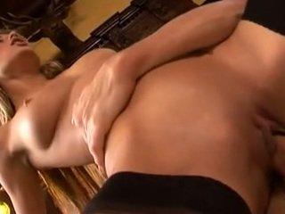 beste orale seks video-, hq tieners video-, gratis vaginale sex