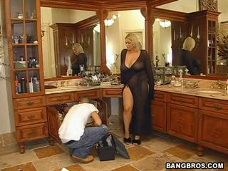 you housewife hq, nice naughty best
