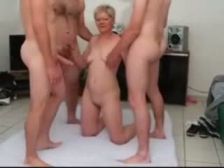 any groupsex most, hot cougar see, euro