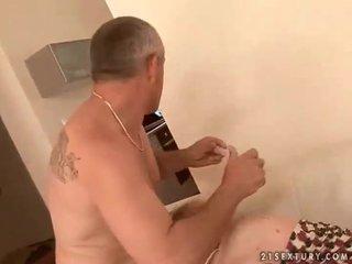 hardcore sex porno, novo oralni seks, suck