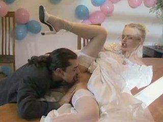 fresh bride nice, see marry nice, ideal dora