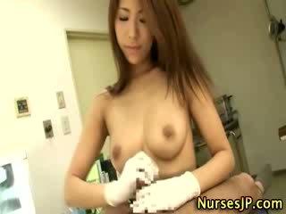 kwaliteit japanse neuken, beste exotisch, verpleegkundigen porno