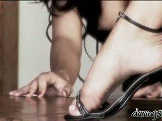 hardcore sex seks, lesbiennes, grote tieten film