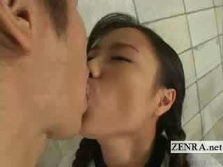 see college video, hottest japanese mov, striptease