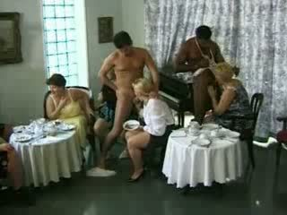 nice stripper hot, orgy hot, any party