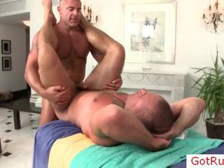 ideaal gay stud jerk film, kwaliteit gay studs blowjobs, bear zuigen gay