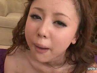Jporn Junko Hayama