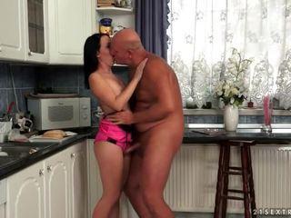 more brunette, hardcore sex, you oral sex sex