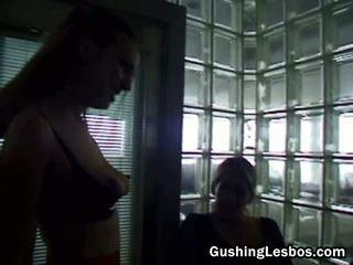 hardcore sex video, fun anal sex, hottest lesbian sex