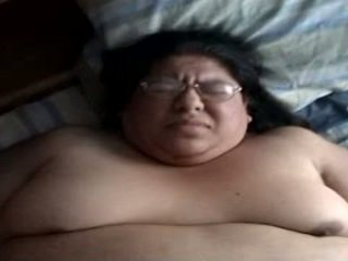real bbw best, most whore watch, rated slut